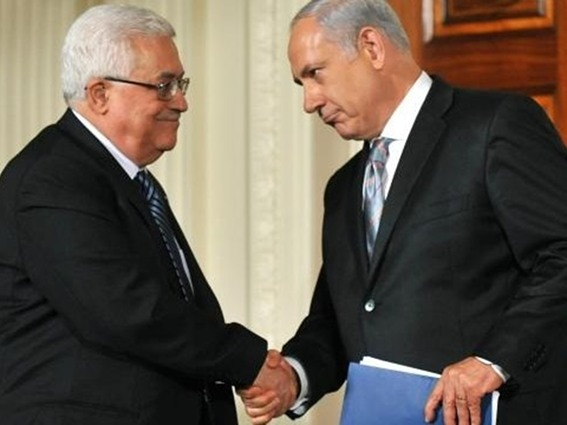 مجلس الشيوخ الفرنسي يطالب الحكومة بالاعتراف بدولة فلسطين